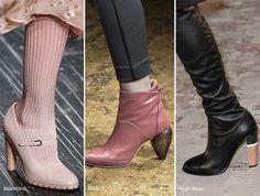 af5891ed1e6e A(z) 19 legjobb kép a Pinteresten a következővel kapcsolatban  Shoes ...