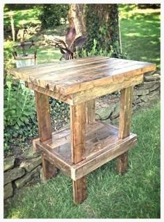 Incredible 7 Best Wood Burning Images Pyrography Wood Burning Uwap Interior Chair Design Uwaporg