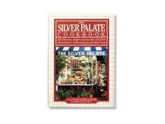 """The Silver Palate Cookbook : <p>""""My favorite cookbook is <a adhocenable=""""false"""" href=""""http://astore.amazon.com/foodnetwork_com-20/detail/0761145974"""" target=""""_blank"""">The Silver Palate Cookbook</a>(Workman)by Julee Rosso and Sheila Lukins. Sheila was a friend, and her recipes revolutionized home cooking. Her Chicken Marbella is one of my go-to recipes for entertaining.""""</p>  <p></p>  <p><b>Katie Lee </b>— The Kitchen</p>  <p></p>  <p><b>Photographs by Ben Goldstein</b></p>"""
