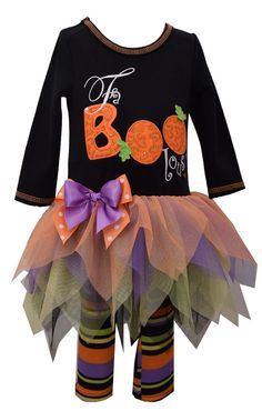 Pumpkin Patch Baby Girls Frilly Back Aztec All in One