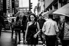 Fotografia de Keiny Andrade, da série PERSONA – retrato de Rua. Saiba mais em http://www.jornaldafotografia.com.br/noticias/eventos/as-fotos-nas-ruas-ruas-nas-fotos-5-mostra-sao-paulo-de-fotografia/