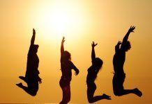 Consejos para ser feliz todos los días http://blgs.co/6o4TQO