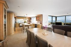 Family ties | SelfBuild & Improve Your Home