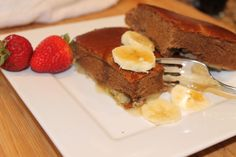 RECIPES [breakfast] on Pinterest | Steel Cut Oats, Breakfast Cookies ...
