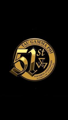 Best Wallpaper Hd, Best Iphone Wallpapers, Black Wallpaper, Dope Cartoon Art, Dope Cartoons, Wallpaper Free Download, Wallpaper Downloads, Tau Gamma, Juventus Wallpapers