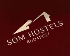 SOM Hostels Budapest