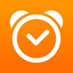 Read reviews, compare customer ratings, see screenshots, and learn more about Sleep Cycle alarm clock. Download Sleep Cycle alarm clock and enjoy it on your iPhone, iPad, and iPod touch.