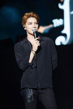Kim Jae-joong to come back as human rights attorney