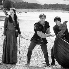 Peter Pevensie, Susan Pevensie, Edmund Pevensie, Cs Lewis, Narnia Cast, Edmund Narnia, Skandar Keynes, Narnia Movies, William Moseley