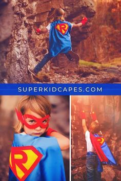 Are you looking for the perfect handmade halloween costume for your little boy? Kids of all ages will love the bright colors, soft material, and personalized initial on the back. Our handmade superhero cape is perfect for halloween costumes, birthday party costumes, school dress-up days, or big brother gifts. Pick up our personalized shield cape for a personalized gift for any occasion. Visit superkidcapes.com for more last minute halloween ideas and inspiration! Handmade Halloween Costumes, Best Halloween Costumes Ever, Party Costumes, Halloween Ideas, Superhero Costumes For Boys, Superhero Dress Up, Superhero Capes, Big Brother Gifts, Capes For Kids