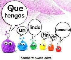 To Learn Spanish Kids Learn Spanish Fast Student Info: 5059981019 Spanish Language School, Spanish Teacher, Spanish Classroom, Spanish Posters, Spanish Jokes, Spanish Lessons, Learning Spanish For Kids, Teaching Spanish, Kids Learning