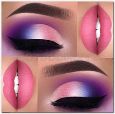how to make up a girl, ghd black friday 2015, hh cosmetic supplies, makeup products tested on animals, skin care advice from dermatologists, skin deep cosmetic database, tips for shiny face, meridian cosmetics