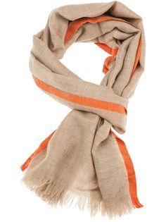ANDRAAB - Kund Dar scarf 4