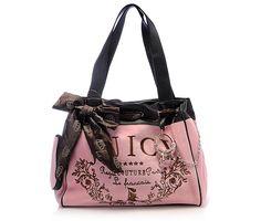 cheap designer bags,cheap brand name handbags,cheap replica designer handbags