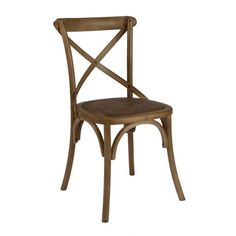 Topaz Dining Chair Natural Online Furniture Stores, Wishbone Chair, Quality Furniture, House Rooms, Topaz, Dining Chairs, Sweet Home, Home Decor, Natural