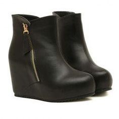 Boots For Women, Buy Womens Winter Ankle Boots At Wholesale Prices