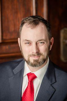 Rick Kelo- What is the Optimal Progressive Tax?