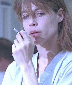 linda hamilton the terminator photos | Linda-Hamilton-Terminator-2 : Daily mars