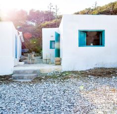http://itsmondaybutitsok.blogspot.pt/2016/08/casa-de-praia-em-alicante.html