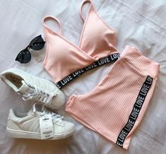 Clueless Outfits, Lazy Outfits, Teenage Outfits, Cute Casual Outfits, Teen Fashion Outfits, Sporty Outfits, Swag Outfits, Cute Summer Outfits, Outfits For Teens