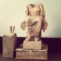 #GREEK #ARCHEOLOGICAL #MUSEUM #MONUMENT #PIRAEUS #GREECE  #ΕΛΛΑΔΑ #ΠΕΙΡΑΙΑΣ #ΕΛΛΗΝΙΚΟ #ΑΡΧΑΙΟΛΟΓΙΚΟ #ΜΟΥΣΕΙΟ