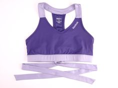 25 Sports Bras That Will Change Your Life: C/D Cups: Best Dance Bra http://www.prevention.com/fitness/fitness-tips/25-sports-bras-will-change-your-life-cd-cups?s=10