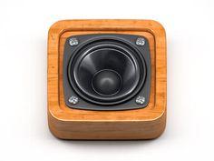 speaker_icon2_1x