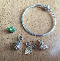 """❤ #Glamulet jewelry,fits all brands bracelet. Wonderful gifts for family, lover, friends...Get 5% off on www.glamulet.com with coupon code """"PIN5"""""""