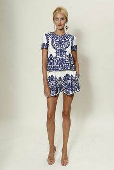 naeem khan resort 2015 800