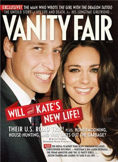 i bought two copies of this issue. just sayin'.