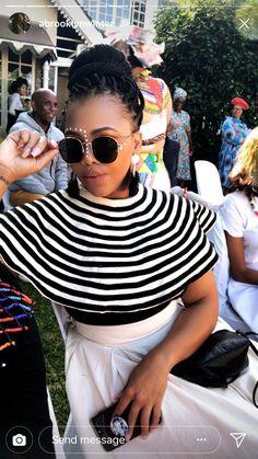 African Print Dresses, African Print Fashion, African Fashion Dresses, African Dress, Fashion Prints, African Outfits, African Prints, Women's Fashion, Xhosa Attire