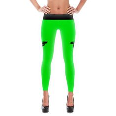 44d5420c213127 Circuit Organic (full) Leggings Womens Workout Outfits, Women's Fitness,  Fitness Apparel,