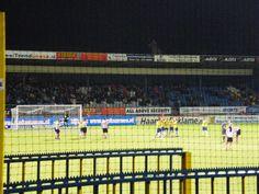 Cambuur stadion