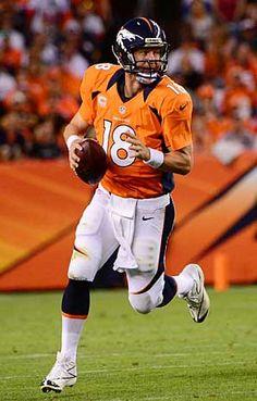 #4 Peyton Manning 1 Super Bowl 56,636 yards 413 TD's 202 INT 11 probowls  95.2  QB Rating 15 years played so far
