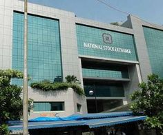 """Mumbai, June 27 : The National Stock Exchange of India Ltd (NSE) on Monday said it plans to list on bourses as its board has expressed a desire to file the Draft Red Herring Prospectus (DRHP) latest by January 2017 for domestic listing and by April 2017 for overseas listing. """"For domestic listing, the board of directors of the exchange -- subject to shareholders' approval -- has expressed desir..  Read More"""