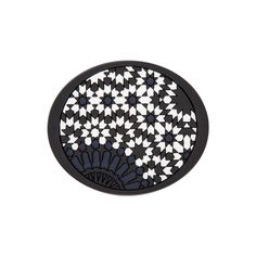 Discover the Images d'Orient Soap Rest - Mosaic In Out at Amara