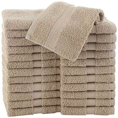 From #Martex, one of the oldest and most trusted names in bath products, comes the Martex Commercial Towel. Constructed with loops of 100% cotton, the Martex Com...