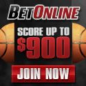 NBA Basketball Betting Predictions, Picks, Trends, Lines & Odds – Indiana Pacers vs. Miami Heat Game 6