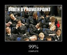 Funny pictures about PowerPoint death. Oh, and cool pics about PowerPoint death. Also, PowerPoint death photos. Military Memes, Military Life, Funny Military, Army Life, Funny Army, The Walking Dead, Funny Images, Funny Pictures, Funny Pics