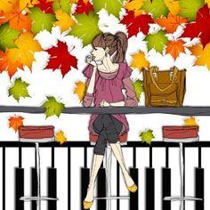 PIANO FOGLIA J-POPセレクション!Vol.6 PIANO FOGLIA | 形式: MP3 ダウンロード, http://www.amazon.co.jp/dp/B009K0XDTG/ref=cm_sw_r_pi_dp_X2OTqb1W13MXG