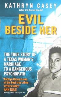 I am hooked on True Crime Books, this one haunted me for days!