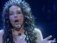 Sarah Brightman - Full Concert - 10/04/00 - Fort Lauderdale (OFFICIAL)