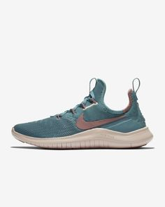 835c5950e4df1 Free TR8 Women s Gym HIIT Cross Training Shoe