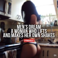 Daily fitness motivation in order to achieve your goals in the gym. Whether you want to build muscle or lose fat, we will help you. Fitness Motivation Quotes, Fitness Tips, Fitness Foods, Fitness Humor, Calisthenics Body, Gym Quote, Women Who Lift, Thing 1, Gymaholic