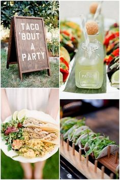 foodie-wedding-bar-tacos-mexican-food