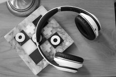 Inevitably bass is the part of the music that is more felt rather than listened to. As such a pair of Nu Bass Headphones with their precisely tuned bass will definitely appeal to the hip-hop or EDM listening part of you! #bass #allaboutthatbass #EDM #hiphop #deep #headphones #NuBassHeadphones #audiojunkie #audiohead #treble #mids #highs #audiophile #consumerheadphones #stylish #amazing #cool #instapic #instalike #instaphoto #instacool #instaheadphones #instashare #NuBassAudio