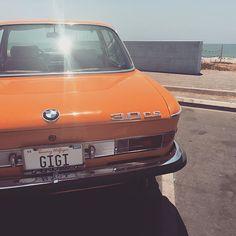 2 days ... #TOMMYxGIGI takes the West Coast 🌴 @tommyhilfiger @tommyxgigi