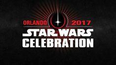 Star Wars Celebration, Day One - http://www.flickchart.com/blog/star-wars-celebration-day-one/