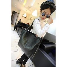 Europe And American Fashion Composite Package PU Casual Single Diagonal Shoulder Handbag Women's Leather Bag http://www.eozy.com/europe-and-american-fashion-composite-package-pu-casual-single-diagonal-shoulder-handbag-women-s-leather-bag.html