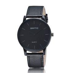 2016 Fashion Flower Quartz Wristwatch Watch for Women